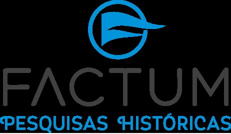 Factum História Retina Logo