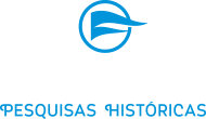 Factum História Logo